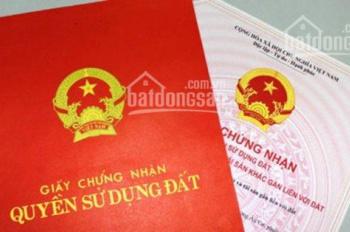 CHÍNH CHỦ BÁN CẮT LỖ 2PN GREEN PEARL - 378 MINH KHAI, GIÁ 2.2 TỶ, LH CHỦ NHÀ: 0962415505