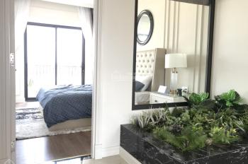 Một căn nhà hoàn thiện nội thất ở sola city quá đẹp , nhà 2 lầu 1 trệt