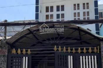 Bán nhà MTNB đường nhà họ Lê, P Phú Thạnh, DT 3.2x22m, 2 lầu nhà mới giá 5 tỷ 6 thương lượng