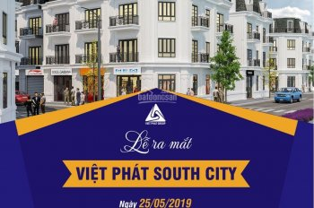 Mở bán dự án nhà LK tầm trung duy nhất và hot hòn họt nhất trung tâm thành phố, LH 0339366266