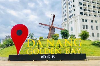 Với 1,2 tỷ sở hữu căn hộ Hòa Bình Green Đà Nẵng, cam kết LN 10 - 13%, LH 0931.999.801