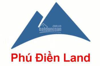 Bán nhà Mt Lê Quang Định ngang 7m giá chỉ có 158tr/m2 có GPXD 10 lầu ALo ngay