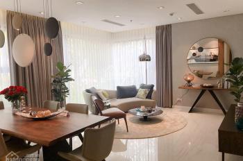 Bán gấp 3 phòng Golden Mansion, 99m2, giao nhà hoàn thiện, giá chỉ 4 tỷ 4/căn. LH: 0901266944