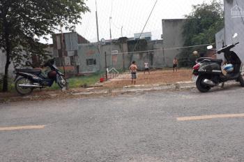 Bán Gấp Đất MT Nguyễn Ảnh Thủ, Sát Chợ Ngã Ba Bầu , SHR , chỉ 750tr/85m2. LH : 0914439632 gặp Hùng