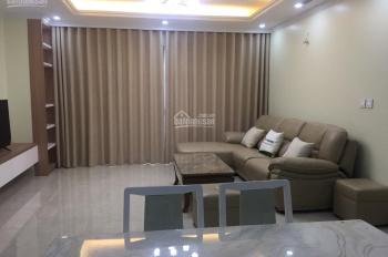 Chính chủ cho thuê căn hộ cao cấp tại 15-17 Ngọc Khánh 150m2, Giá 15Triệu/tháng 0985878587