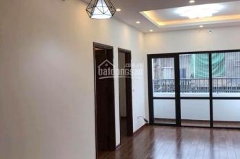 Chính chủ Cần nhượng căn hộ CC Arita Home giá rẻ, mặt tiền thoáng mát, LH 0971 613 226