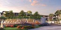 Cần tiền bán gấp lô P16, P17 dự án Goldsand Hill Villa Mũi Né cam kết giá rẻ nhất TT, LH 0912485991