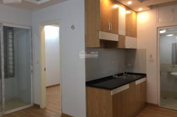 Chính chủ bán căn hộ phố Sơn Tây - Kim Mã, 50m2, 2PN