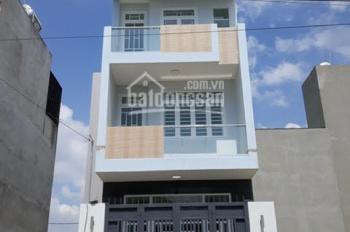 Cần bán nhà mới xây chính chủ quận 9, giá rẻ bất ngờ