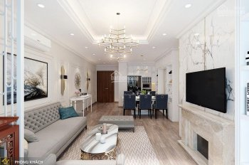 Chỉ từ 2.7 tỷ sở hữu căn hộ 2+1 tt Mỹ Đình, Mễ Trì vừa ở vừa cho thuê, nhận nhà ngay t6/2019