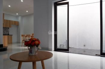Cần bán ngay nhà kiệt Bắc Đẩu, giá tốt Hải Châu, Đà Nẵng, LH 0397373332 để xem sổ