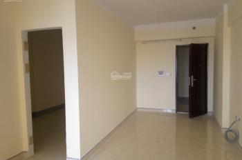 Bán căn hộ 2 phòng ngủ CC Sao Nghệ giá 605 triệu. LH 0985.475.625 - 0947.836.226