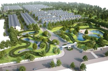 Cần bán lại nhà phố Park Riverside đã có sổ giá 5.5 tỷ. LH 0914914968