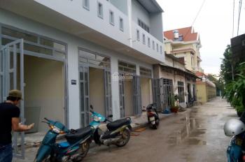 Phòng mới xây, 1.8 triệu/tháng, sạch, đẹp, gần UBND Thạnh Lộc, Q. 12