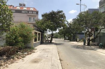 Bán nhà khu dân cư tại Nguyễn Duy Trinh, quận 2