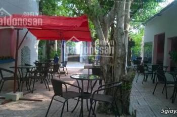 Bán Ngay Quán Cafe Ở Khu Công Nghiệp Thái Hòa 890 Triệu / 150m2 LH:0937333906