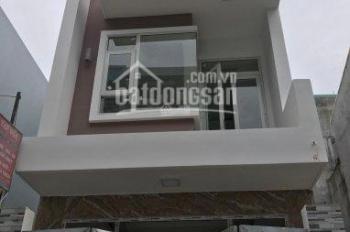 Nhà 2 tầng, khu dân cư văn minh, Phường Linh Xuân, Thủ Đức