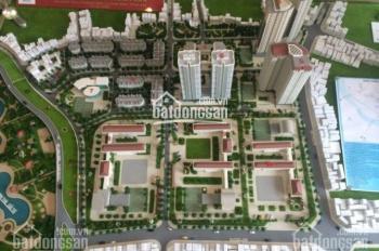 Bán căn hộ chung cư CT2A Thạch Bàn, 70m2, giá : 1.080 tỷ ( 15.5tr/m2).LH : Ms Thùy : 0989.030.357