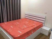 Cần bán gấp căn hộ tại chung cư green stars 234 Phạm Văn Đồng diện tích 60.2m2