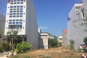Bán đất nền mặt tiền đại lộ Hùng Vương, TP Tuy Hòa, Phú Yên, Trục đường nối thẳng sân bay 42m