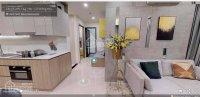 Chỉ 10% ký HĐMB bạn đã sở hữu ngay căn hộ thông minh của Vinhomes Smart City. Lh 0975614589