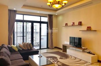 Cần bán căn hộ 106m2, 2PN tòa R2 tầng 20, ban công view vườn hoa-bể bơi, sổ đỏ CC. LHTT: 0936031229