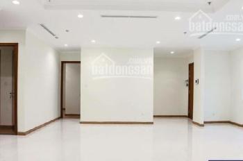 Chính chủ cho thuê nhà trống căn hộ Ba Son Golden river 75m2 giá rẻ view đẹp, 0977771919