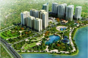 Bán căn hộ Topaz City lầu đẹp, view thoáng, 1,92 tỷ/2PN, nhà còn mới dọn vào ở ngay, LH 0908725072
