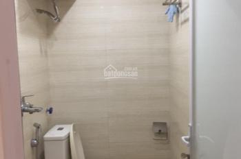 Cho thuê nhà nguyễn ngọc vũ 30m2*4 tầng, thiết kế 3pn giá 10 triệu(thương lượng)