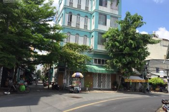 Bán nhà MTKD đường Kênh Nước Đen, DT 3.2m x 12m, nhà 1 lầu. Giá 5.6 tỷ.LH 0934937293 Khánh Linh