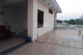 Cho thuê nhà kho gần khu công nghiệp Điện Nam Điện Ngọc