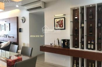 Bán căn hộ Saigon Pearl 3PN, 138m2, nhà mới, full nội thất đẹp, giá 5.8 tỷ - LH 0934 032 767
