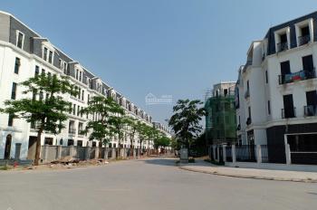 Bán liền kề TT7 khu đô thị mới Đại Kim Athena Fulland Nguyễn Xiển. 82,5m2, 11 tỷ, 0986786568