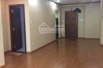 Cần bán căn hộ Hoàng Anh Thanh Bình-Quận 7 - 73m2(2PN-1WC) tặng nội thất giá 2.25 tỷ (0948.393.635)