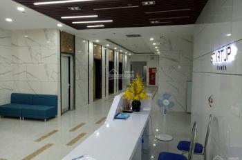 Bán căn hộ 90.7m2 Startup Tower, giá chỉ từ 17tr/m2, tặng Xe SH trị giá 90tr. LH: 0987 966 468