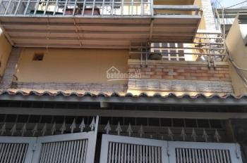 Bán nhà HXH đường Vườn Lài Q.Tân Phú. DT:4x14m, 2 tầng 2PN 3WC nhà mới, Hướng Tây. Giá 5.7 tỷ TL