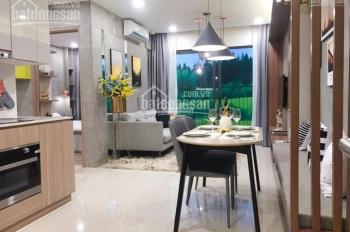 Chỉ 950 tr sở hữu căn hộ thông minh của CĐT Vinhomes Smart City - LH 0975 614 589