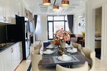 Nhà cực đẹp HXH Cù Lao, Phú Nhuận, 45m2, 4 lầu, chỉ 6,3 tỷ. LH: 0903068922
