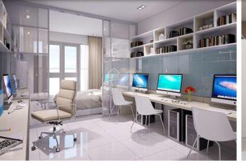 Cần bán nhanh căn hộ cao cấp đường Trần Duy Hưng C54207 D'Capitale, giá 1.469 tỷ nhận nhà ở luôn