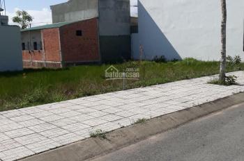 Bán đất gần bệnh viện Ung Bườu 2. SHR. 580tr/60m2. Hoàng Hữu Nam q9. Lh: 0902613996