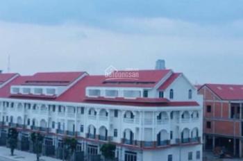 Bán nền đường A8, KDC Hưng Phú, Cái Răng, Cần Thơ