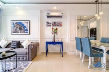 Bán căn hộ chung cư hà đô centrosa