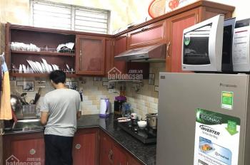 Bán gấp nhà 2 tầng, giá 1,45 tỷ tại Trại Chuối, Hồng Bàng, LH 0345252799