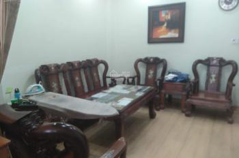Bán nhà hẻm 42 đường Hồ Đắc Di - DT 108m2 3,5 tấm tại phường Tây Thạnh, Tân Phú