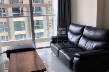 Cho thuê căn hộ Park 6- Vinhome Central Park 2 phòng ngủ- đầy đủ đồ- giá cực rẻ
