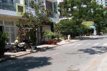 Bán nhà đường Số 1 - Phạm Hữu Lầu, Phú Mỹ, Q7 DT: 5x18m, 1 trệt + 2 lầu sân thượng