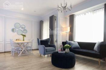 Giỏ hàng chuyển nhượng Masteri Thảo Điền những căn hộ tốt nhất, giá rẻ nhất, LH 0909742995 Hùng