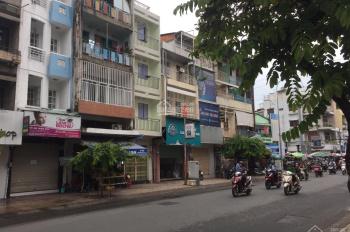 Bán nhà 438 Nguyễn Đình Chiểu, Phường 4, Quận 3