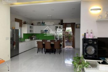 Cho thuê biệt thự Villa Park - Gía 33tr  -full nội thất + phí quản lý LH 0981285200