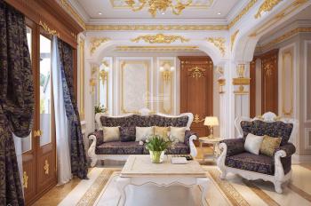 Chính chủ bán nhà HXH 4m Lý Chính Thắng thông Hoàng Sa, DT 4x30m (125m2), chỉ 9,2 tỷ. LH 0944575521